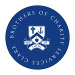 Clare Brothers of Charity Logo